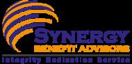 Synergy Benefit Advisors
